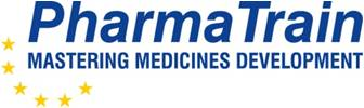 Pharmaceutical Medicines Training Programme