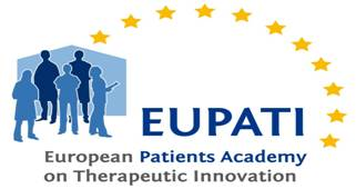 European Patients Academy on Therapeutic Innovation